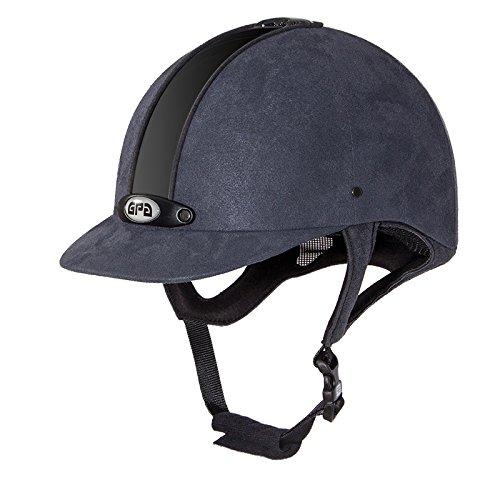 GPA Classic Helmet