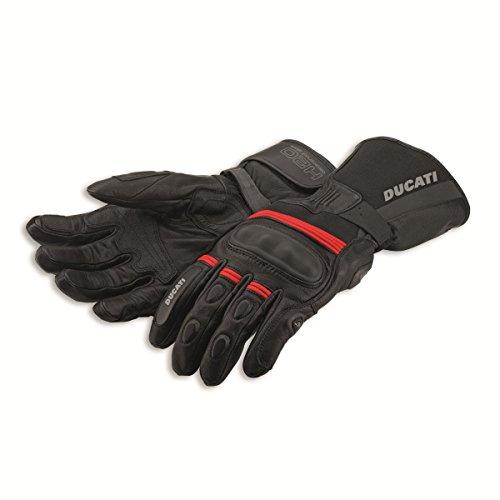 Ducati Tour Gloves 14 98102450 XXL