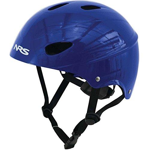 NRS Havoc Livery Helmet Blue One Size