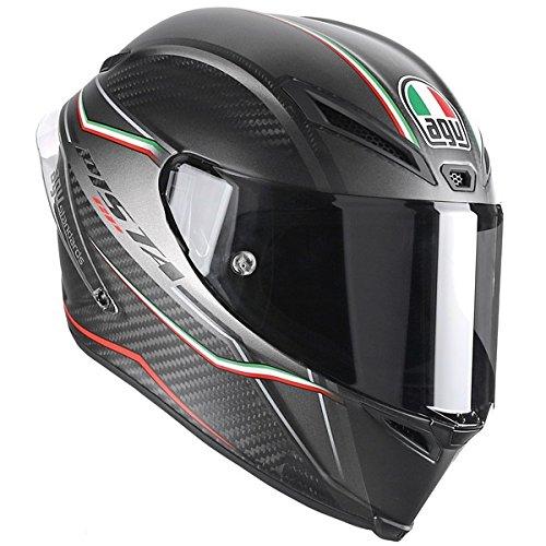 AGV Pista GP 2015 Helmet Italy XS