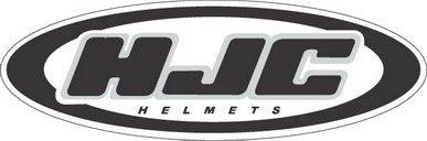 HJC CS-R3 Treague Electric Mens Snowmobile Helmets - Black - 2X-Large