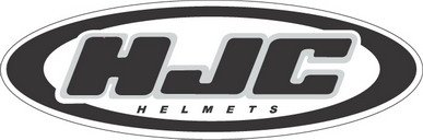 HJC CS-R3 Treague Electric Mens Snowmobile Helmets - Blue - Small