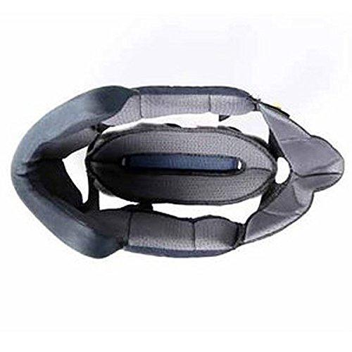 Arai Interior Pad III for Corsair V helmets - 7mm