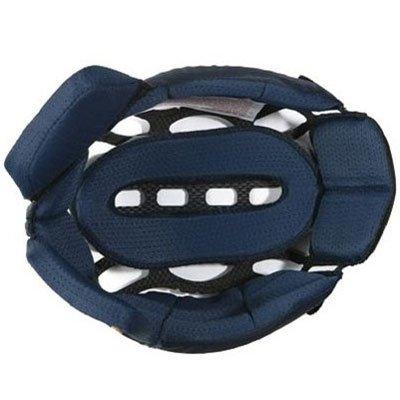 Arai Liner for Corsair V Helmet - Small 12mmBlue