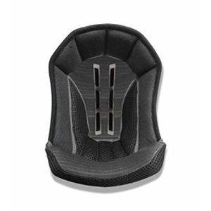 Bell Moto-9 Top Liner Motorcycle Helmet Accessories - Black  Medium