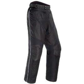 Tourmaster Flex Mens Motorcycle Pant