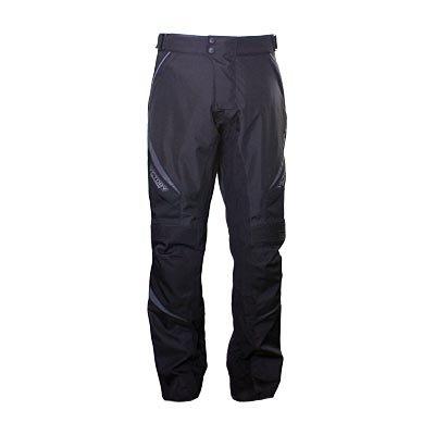 Genuine Victory Motorcycles Mens Tour Textile Riding Pants 34 Pt# 286321234