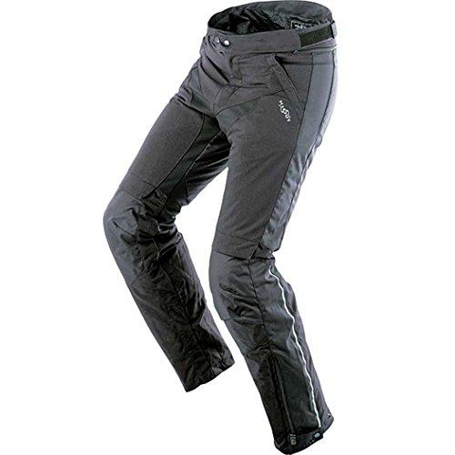 Spidi U54-026-2X Hurricane H2Out Pants Made by Spidi