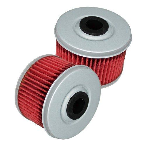 Are Fram Oil Filters Good Kawasaki
