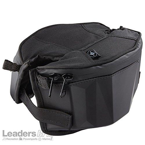 Polaris New OEM Pro Taper Handlebar Bag Axys 2880971 RMK SKS