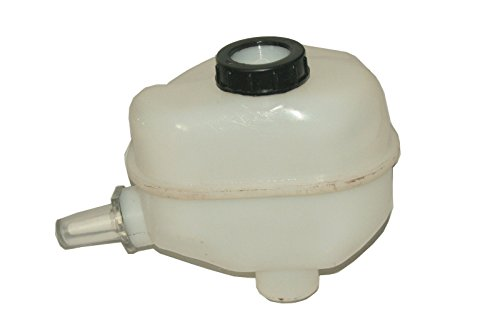 RS Vintage Parts RSV-B00ZFS7LAO-00810 Autolube Oil Tank  Oil Sight Glass Vespa PX 125 150 200 EFL T5 Lusso Scoot