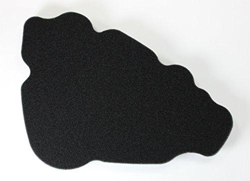 Vespa ET4 ET 150 air filter element