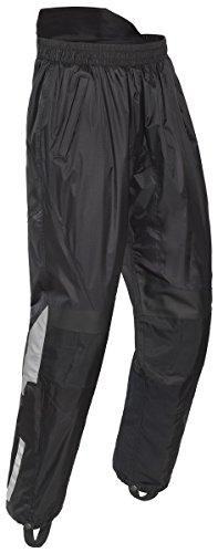 Tourmaster Sentinel 20 Black Pants size 4X-Large