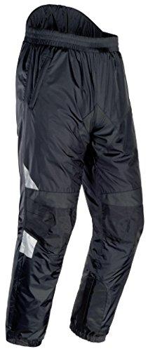 Tourmaster Sentinel 20 Pant Black W Sm