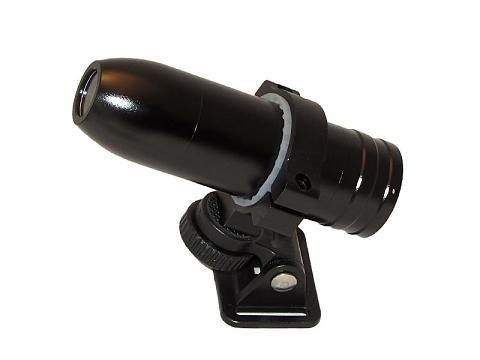 Helmet Hd 1080p Bullet Camera Waterproof Freeboarding Video Recorder