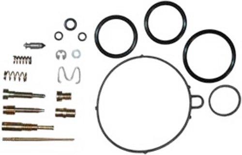 Moose Racing Carburetor Rebuild Kit 03-041