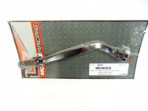 Moose Racing Folding Shifter Lever Pedal Honda TRX 250 TRX250 Fourtrax Recon