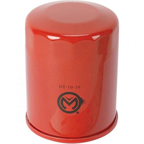 Moose Racing Oil Filter 0712-0272
