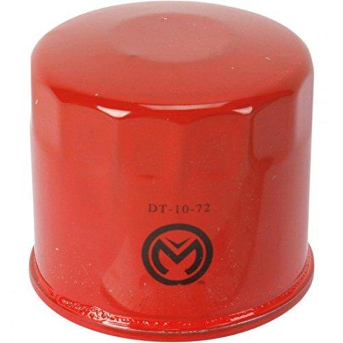 Moose Racing Oil Filter 0712-0280