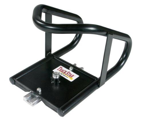 Ancra 49603-10 Trackstar Wheelchock