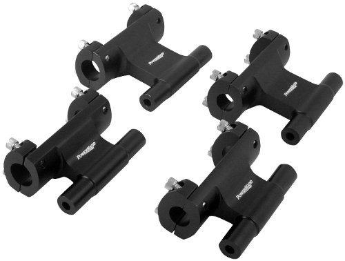 PowerMadd 45431 PowerRiser 475 - 2 Tall X 475 Wide 78 bars to 1-18 bars
