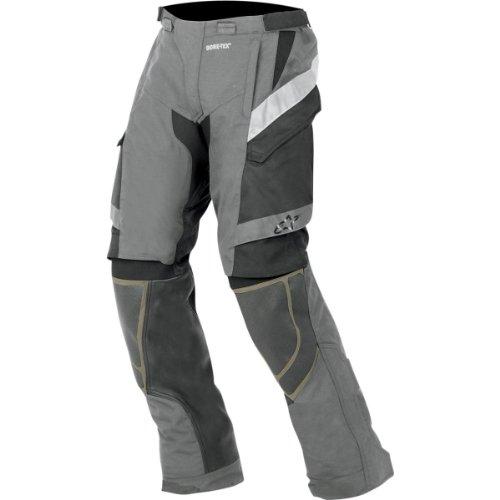 Alpinestars Durban Gore-tex Pants - 54 Euro/grey