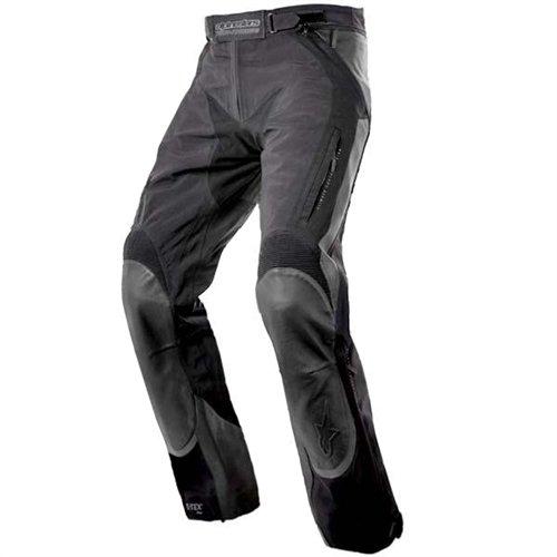 Alpinestars Tech St Gore-tex Pants - 48 Euro/black