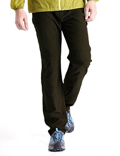 Clothin Men Quick-drying Sports Outdoor Travel/jogging/walk Casual Pants
