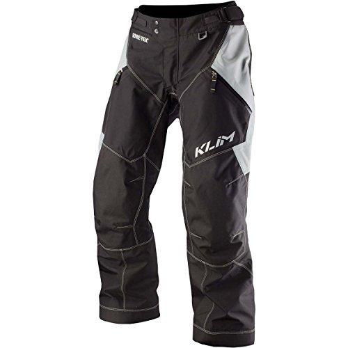 Klim 3573-005-130-000 Free Ride Pant Md Black