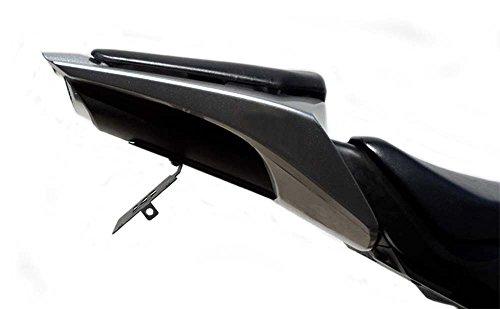 DMP Fender Eliminator Honda CBR1000RR 10-13