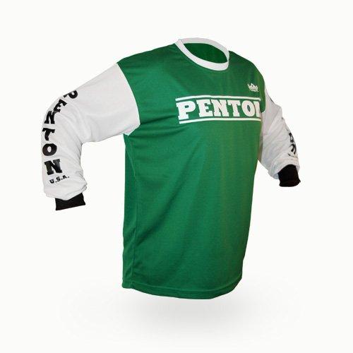 Reign VMX Penton Vintage Style Motocross Jersey - Size X-Large