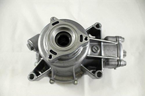 New OEM Kawasaki Mule 3010 4010 2510 Diesel Front Differential 13101-0614