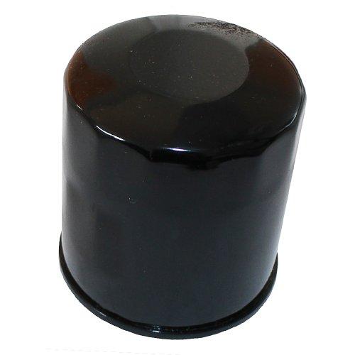 Caltric Oil Filter Fits KAWASAKI 1500 JT1500 JT-1500 JET SKI STX-15F ULTRA LX STX 2004-2011