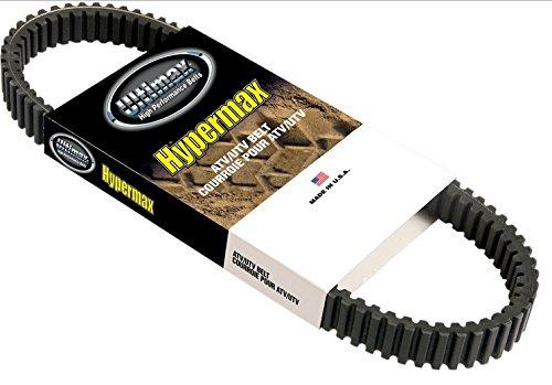 Ultimax UA465 Belt for Kawasaki 800 TeryxTeryx 4 2014