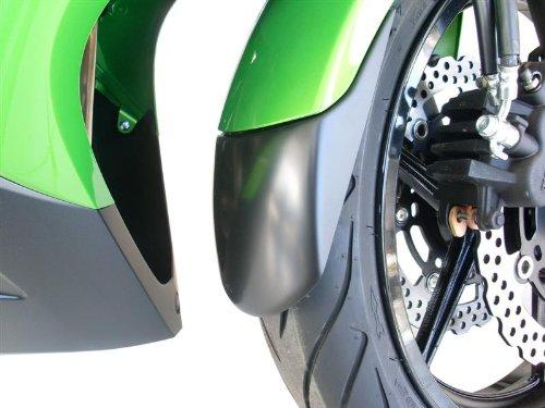 Kawasaki ER6 Ninja 650 2012 Extenda Fenda 053441
