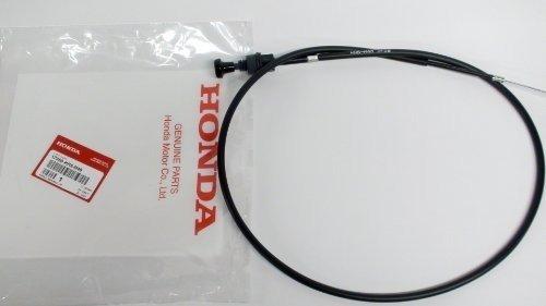 Honda Rancher 350 Choke Cable 2004-2006 2WD 4X4 ATV