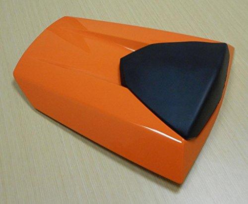 New 2013 Honda CBR 600 CBR600 CBR600RR Repsol OE Rear Passenger Seat Cowl
