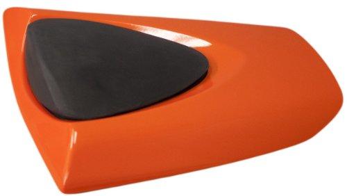 Yana Shiki SOLOH101PFO Pearl Fire Orange Painted Solo Seat Cowl for Honda CBR600RR