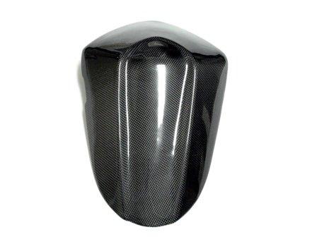 2005-2006 Suzuki Gsxr 1000 Carbon Fiber Cowl Seat