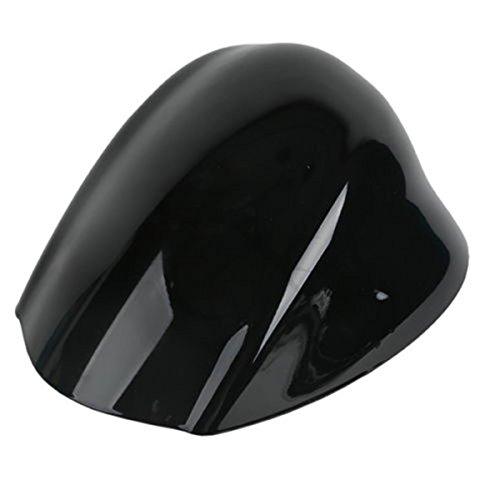 Black Rear Seat Cover Cowl For Suzuki Gsxr 1300 Hayabusa 2008-2014 09 10 11 12