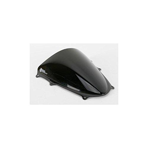 Zero Gravity SR Windscreen Dark Smoke for Ducati 998 748