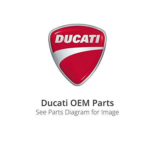 Ducati 10981198 OEM Clutch Disc Set 19020192A