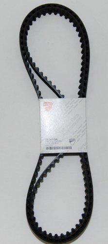 Ducati OEM Timing Belt Monster S4 749 998 999 73740124A Set of 2