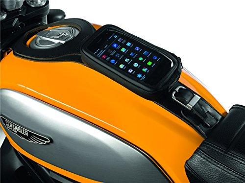 Ducati Scrambler Classic tank band96780541A