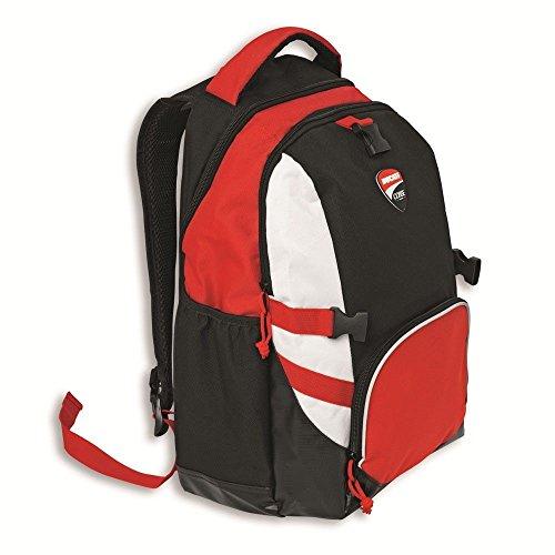 Ducati Corse 15 Backpack 987689731