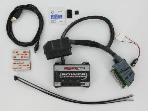 Dynojet Power Commander III USB for Ducati 999 2003-2006