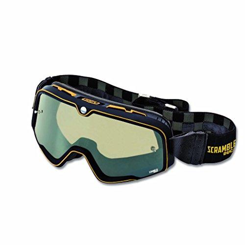 Ducati Scrambler Heritage Goggles
