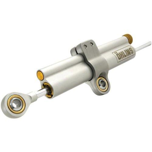 Ohlins SD 031 Steering Damper Sd 031 Ducati 916