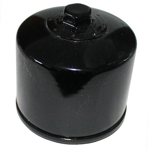 Caltric Oil Filter Fits DUCATI MONSTER S2R S2-R DARK 1000 695 2005-2008