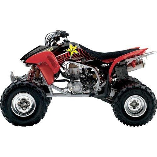 Factory Effex 16-14372 ATV Graphic Kit